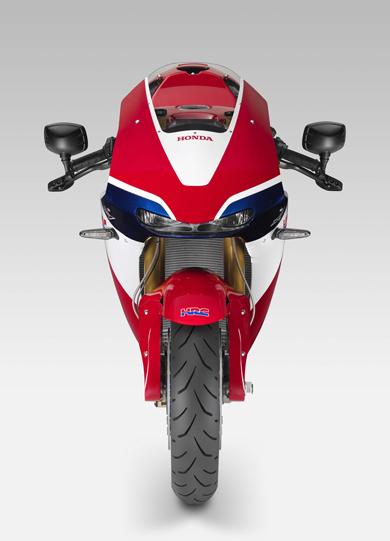 2015-Honda-RC213V-S-prototype-06-1415094