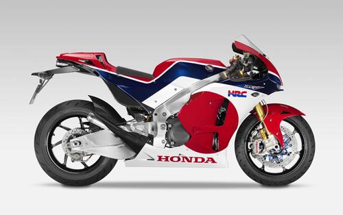 2015-Honda-RC213V-S-prototype-08-1415094