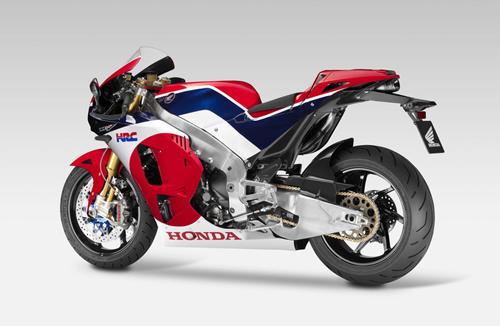 2015-Honda-RC213V-S-prototype-05-1415094