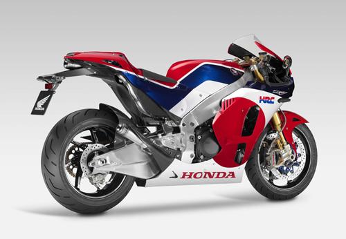 2015-Honda-RC213V-S-prototype-04-1415094