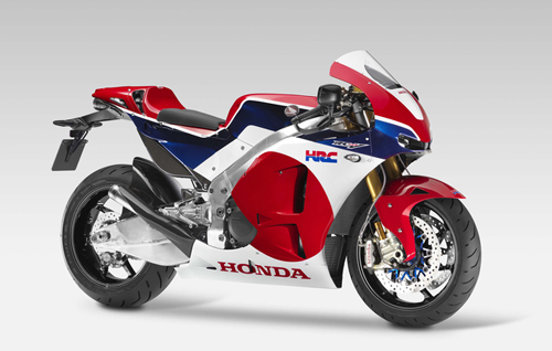 2015-Honda-RC213V-S-prototype-01-1415094