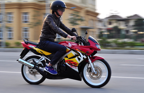 Honda-LS125R-2-JPG-7794-1421755508.jpg