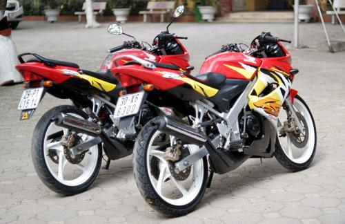 Honda-LS125R-JPG-3957-1421755508.jpg