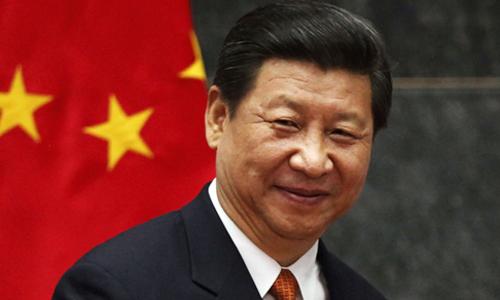 Chủ tịch Trung Quốc được tăng lương tháng, lên gần 2.000 USD - communication-sin300-37118315-8566-1421743987