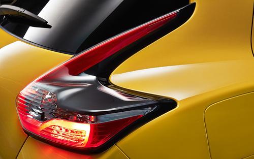 Nissan-Juke-2015-11.jpg