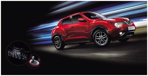 Nissan-Juke-2015-12.jpg