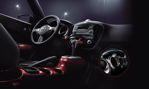 Nissan-Juke-2015-14.jpg