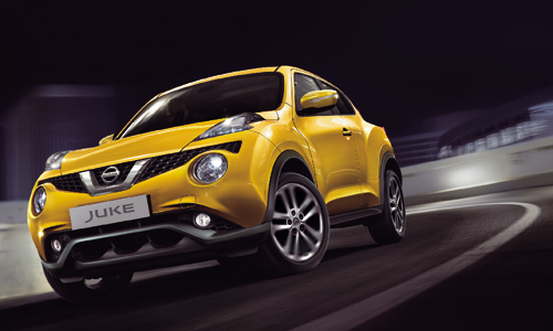 Nissan-Juke-2015-15.jpg