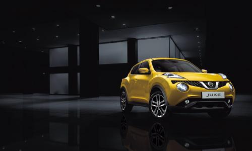 Nissan-Juke-2015-16.jpg
