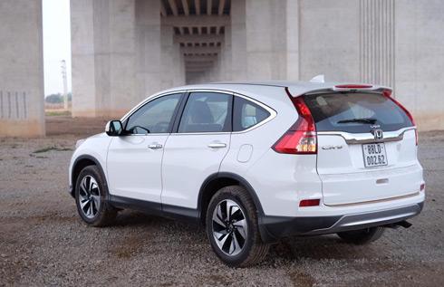 Honda-CR-V-4-3785-1422334185.jpg