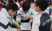 Lộ trình tiếng Anh học thuật theo chuẩn quốc tế