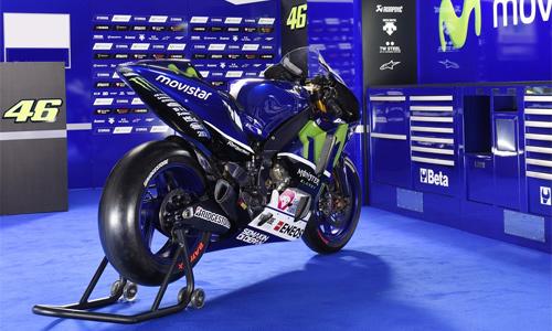 Yamaha-YZR-M1-2015-15.jpg