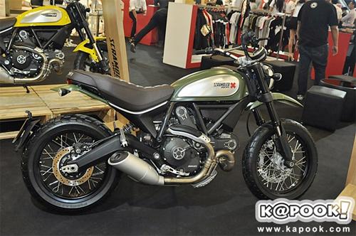 Ducati-Scrambler-2.jpg