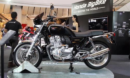 Honda-CB1100.jpg