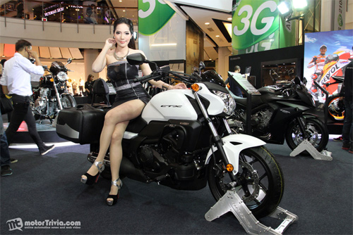 Honda-CTX.jpg