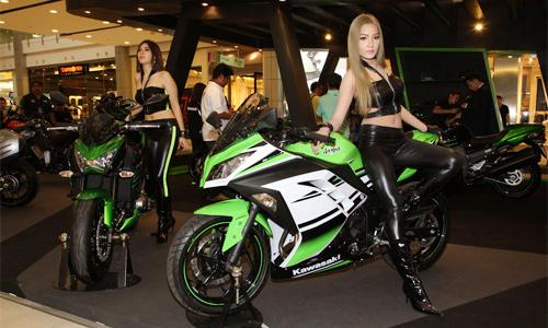 Kawasaki-000-2.jpg