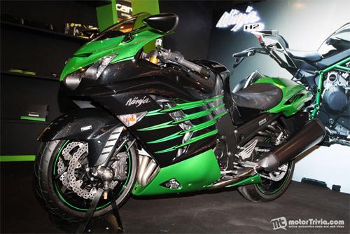 Kawasaki-Thangio-9390-1422608399.jpg