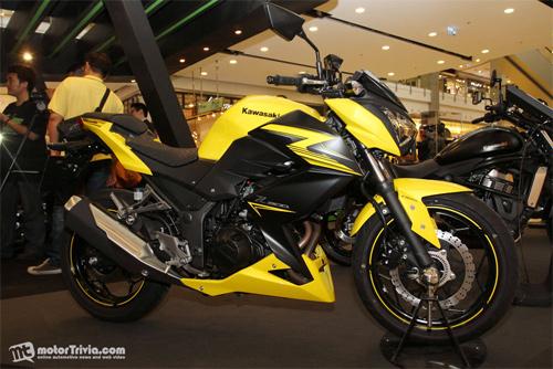 Kawasaki-Z00.jpg