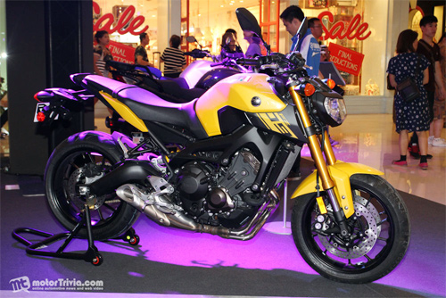 Yamaha-FZ-09.jpg