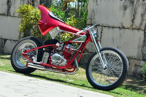 Xe-la-Cleveland-CycleWerks-1700-14226725
