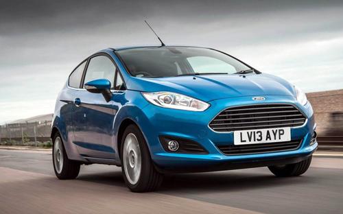 Ford-Fiesta-1-jpg-2681279k-7555-14228635
