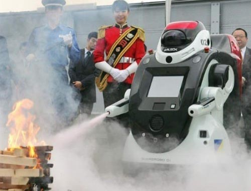 robot-fire-fighter-5671-1422932655.jpg