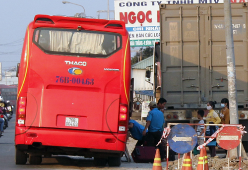 xe-don-khach-5079-1423709237.jpg