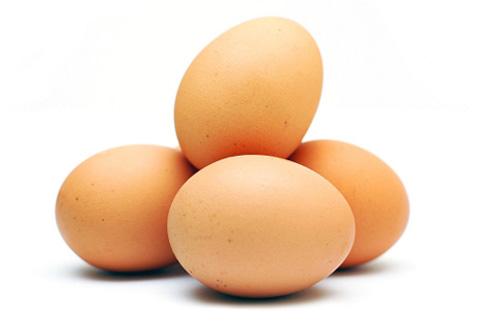 eggs-03-4600-1423905018.jpg