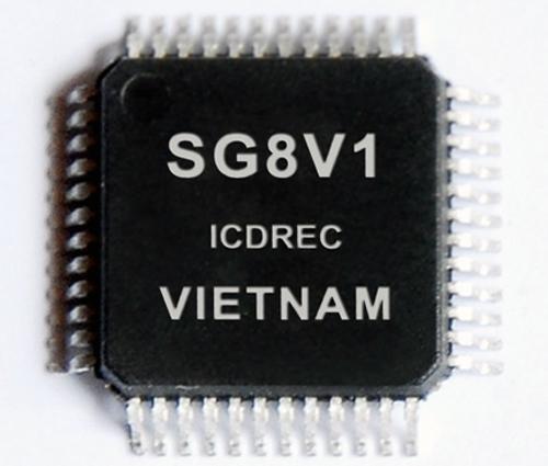 Chip-SG8V1-ICDREC-cung-cap.jpg
