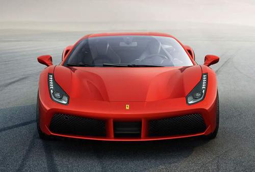 Ferrari-488-GTB-5-640x480-4445-142407290