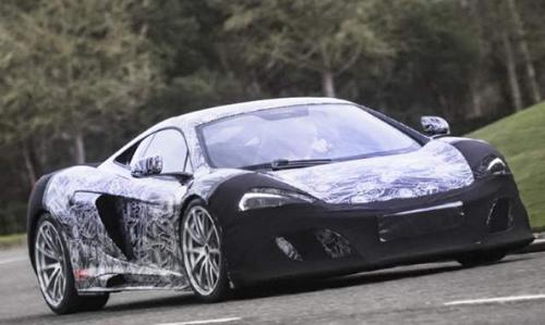 McLaren-675-LT-1-640x400-2851-1424072905