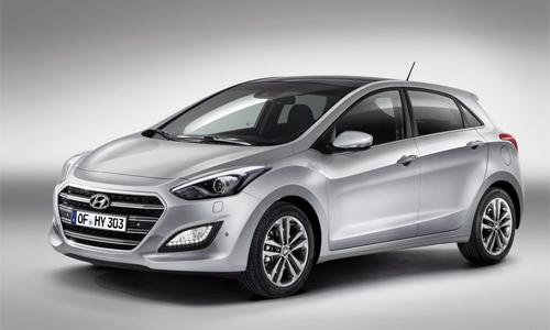Hyundai-i30-2015-1-3046-1424836207.jpg