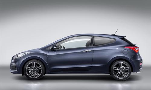 Hyundai-i30-2015-12.jpg