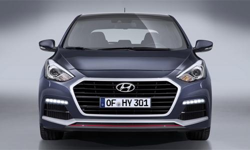 Hyundai-i30-2015-13.jpg
