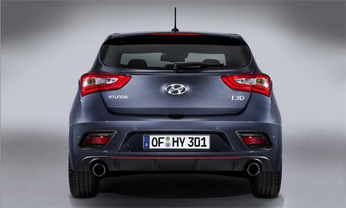 Hyundai-i30-2015-14.jpg
