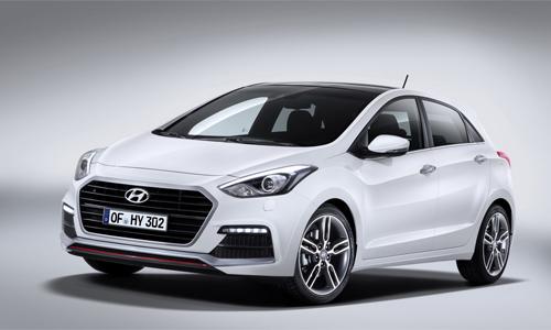 Hyundai-i30-2015-6.jpg