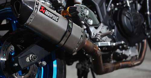 Modifikasi-Yamaha-YZF-R25-Bandung-04.jpg