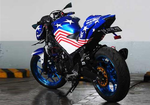 Modifikasi-Yamaha-YZF-R25-Bandung-06.jpg