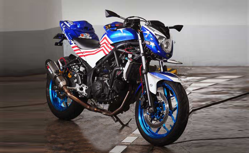 Modifikasi-Yamaha-YZF-R25-Bandung-01.jpg