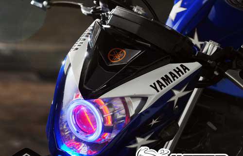Modifikasi-Yamaha-YZF-R25-Bandung-02.jpg