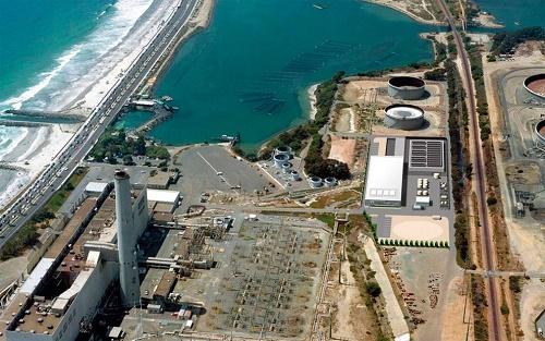 solar-desalination-01-88276-99-8986-1760