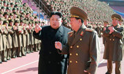 Triều Tiên dọa 'chiến tranh tàn nhẫn' với Mỹ