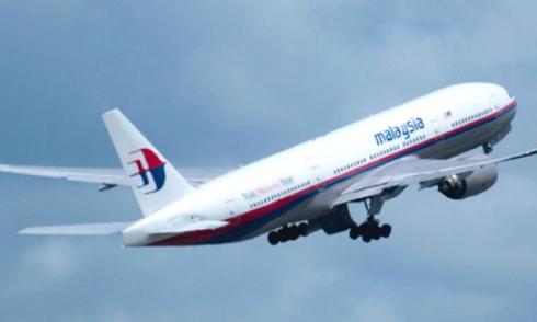 7 giả thiết lý giải MH370 vẫn biệt tăm sau một năm