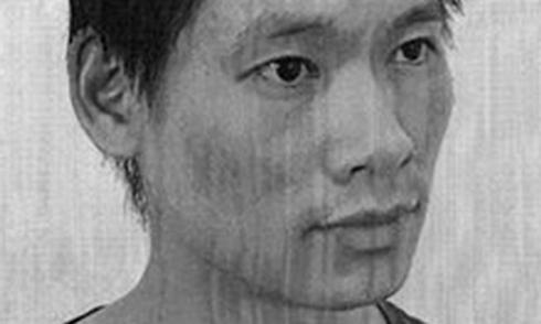 Nghi phạm gốc Việt bác bỏ việc hỗ trợ al-Qaeda