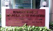 Đại học Mở TP HCM bị kết luận hàng loạt sai phạm