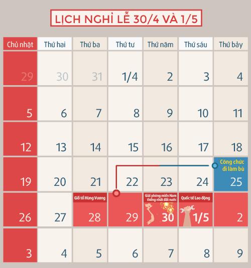 Lich304-02-2-9609-1425889349.jpg