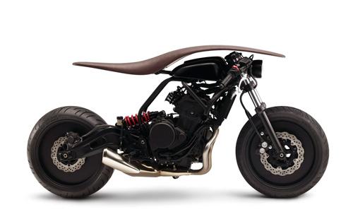 Yamaha-Project-AH-A-MAY-5425-1425873335.
