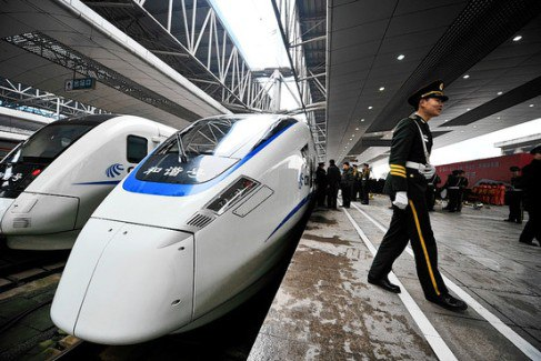 china-rail-1367523252-500x0-5607-1425870