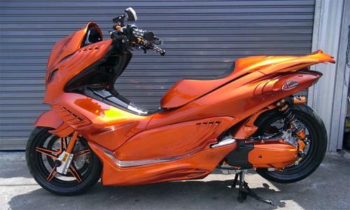 Honda-PCX-X-Speed-0-8904-1425970962.jpg