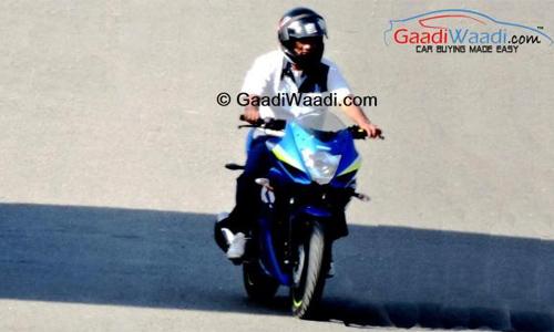 Suzuki-Gixxer-SLK-2-5797-1425983446.jpg